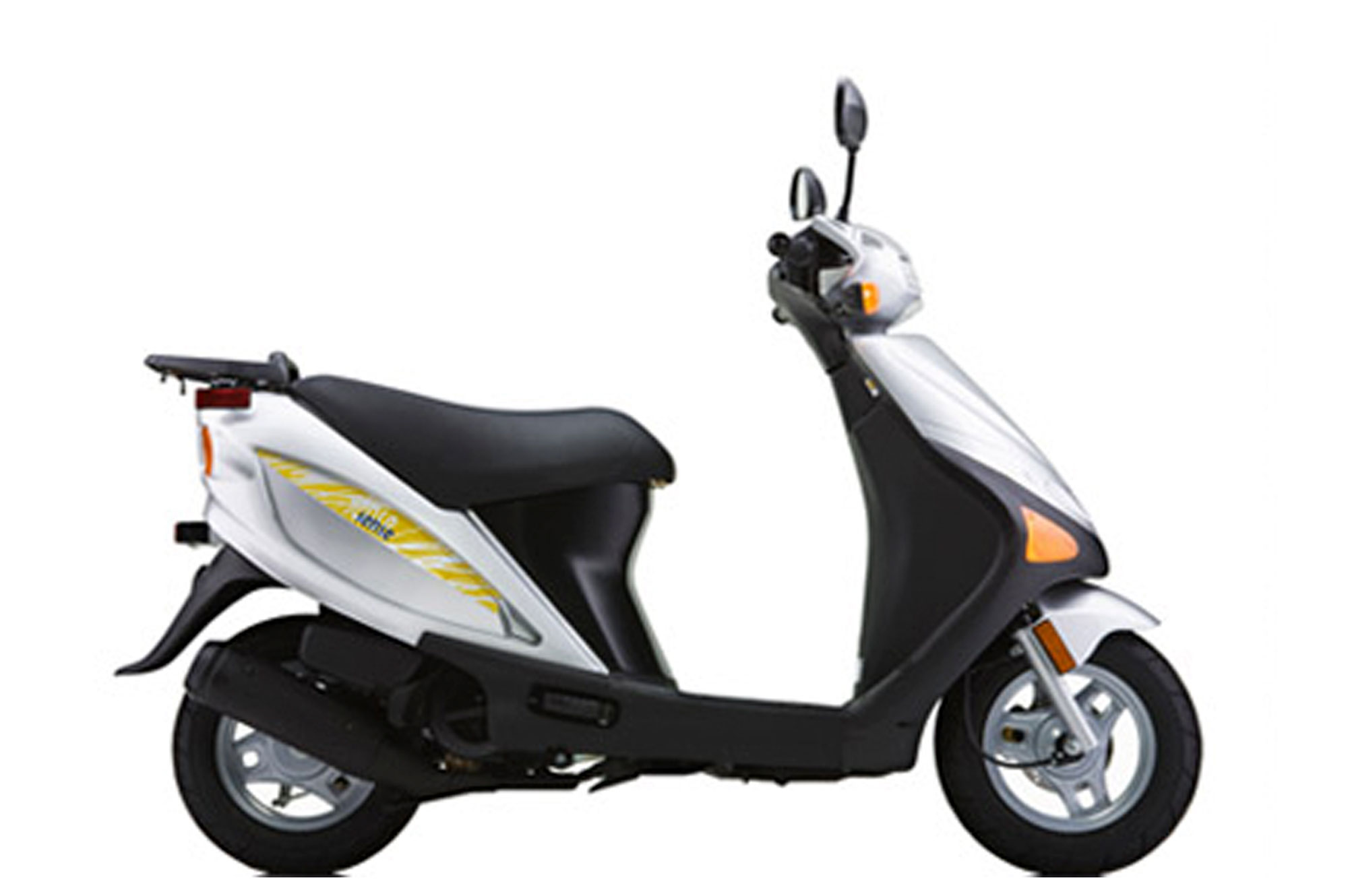 Wheel Chair Rentals Key West Scooter Rental A And M Rentals