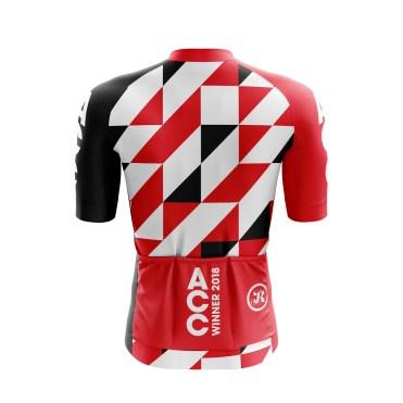 amscrosscomp-acc-2018-winners-jersey-inline-7