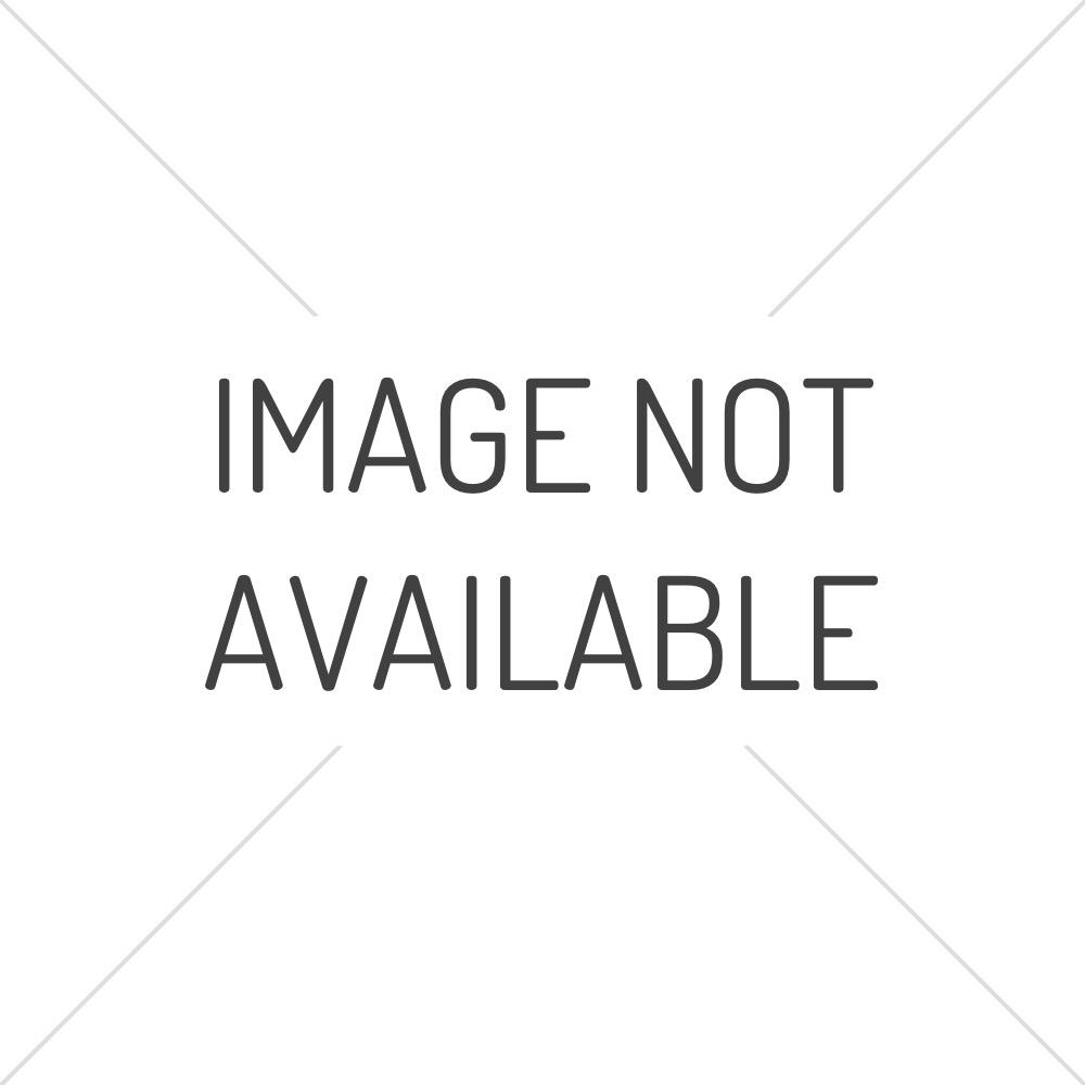 Akrapovic Ducati Monster 696, 796 & 1100 Slip-On Exhaust