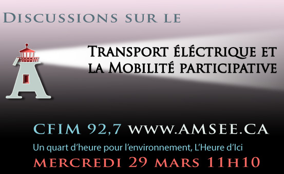 AMSÉE_2017_transport V3