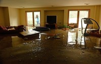 Basement Flooding in Westchester NY | A.M. Shield ...