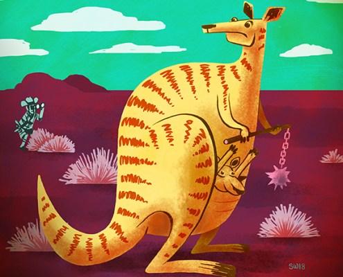 sw_kangaroo