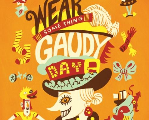 sw_wear_gaudy
