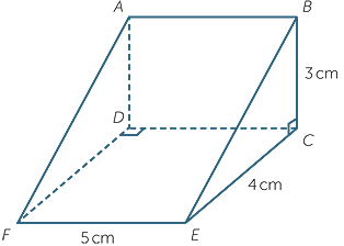 further_trigonometry
