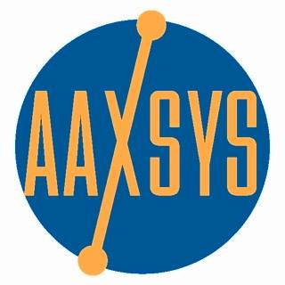 AMSI Partnership with Major Real Estate Websites Through AAXSYS Technology