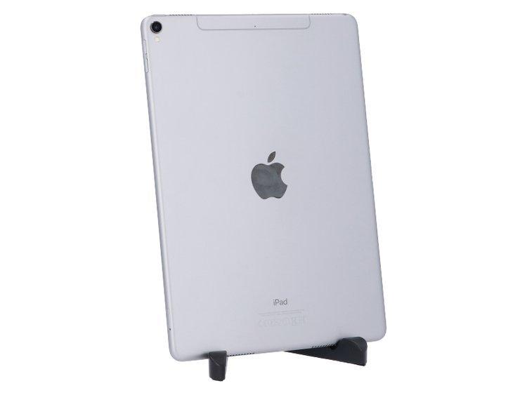 Apple iPad Pro Cellular 10.5 A1709 A10X 4GB 256GB Space Gray Klasa A iOS   Produkty \\ Telefony i tablety \\ TELEFONY. TABLETY. ZEGARKI \\ Tablety ...