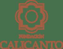 calicanto-logo