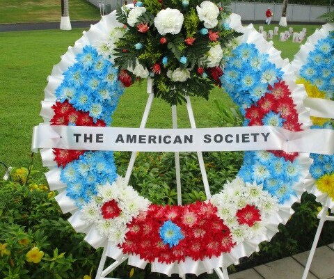 AMSOC Updates Events And Announcements