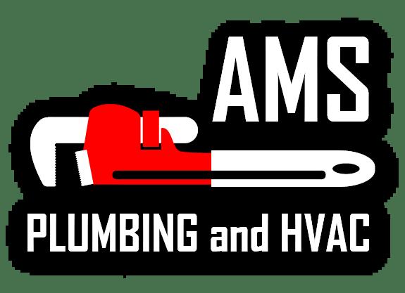 AMS Plumbing and HVAC