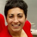 Laura Belmonte, Professor of History