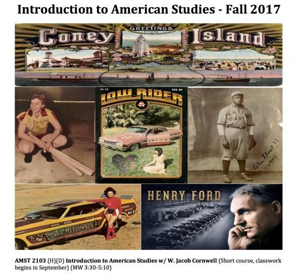 AMST 2103 Intro to Am Studies (1)