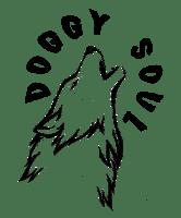 doggy-soul-shop-logo-1433270008