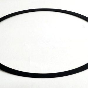 Blocage lentille PC310 ref DJ40219901 - ROBERT JULIAT - rondelle lentille D200-310/LP2000