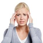 Last van migraine? Een botoxbehandeling kan helpen