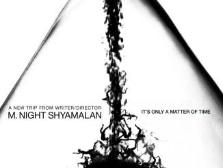 M. Night Shyamalan's 'Old' starring Gael Garcia Bernal. Image courtesy Universal Pictures.