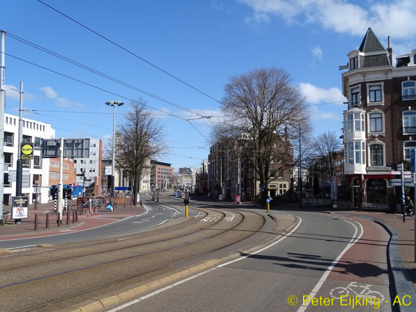Waterlooplein