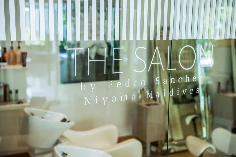 TheSalon_Niyama (2)