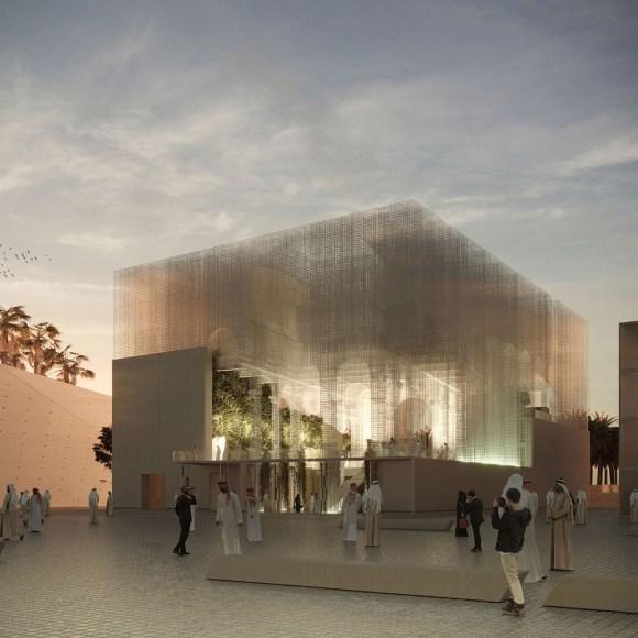 Dodi_Moss_-_Padiglione_Italia_per_Expo_2020_a_Dubai_-_IMG_0001_-_Render_1