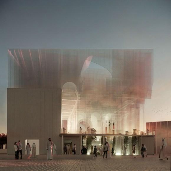 Dodi_Moss_-_Padiglione_Italia_per_Expo_2020_a_Dubai_-_IMG_0002_-_Render_2