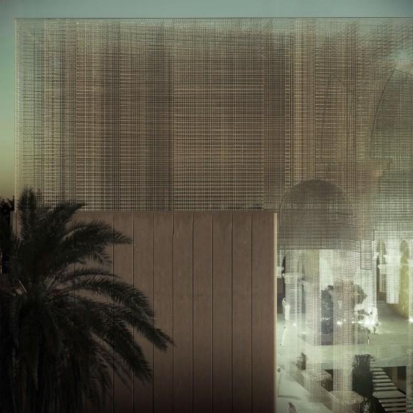 Dodi_Moss_-_Padiglione_Italia_per_Expo_2020_a_Dubai_-_IMG_0006_-_Render_6