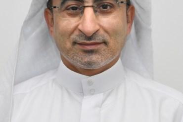 Dr. Ahmad Murad