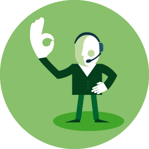 customer_service_cat_text_icon