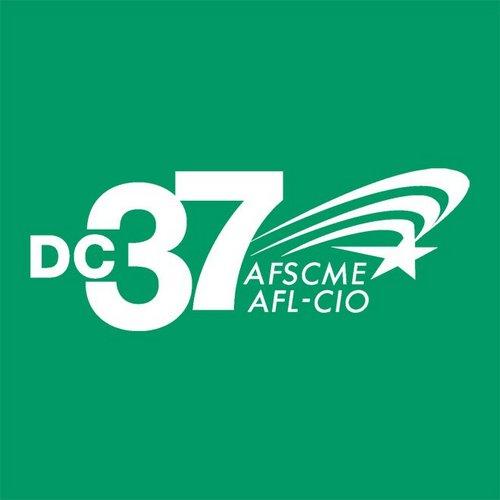 DC37 logo (28259)