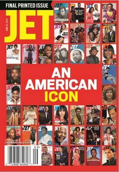JET Magazine says farewell to its print edition (77181)