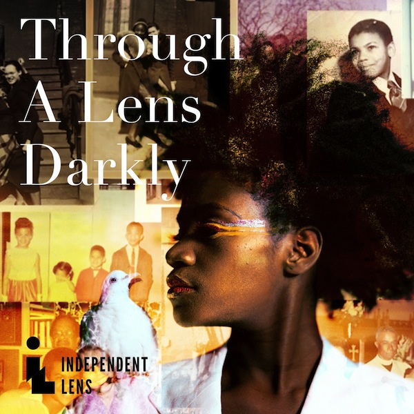 Through A Lens Darkly: Black Photographers and The Emergence of a People (125216)