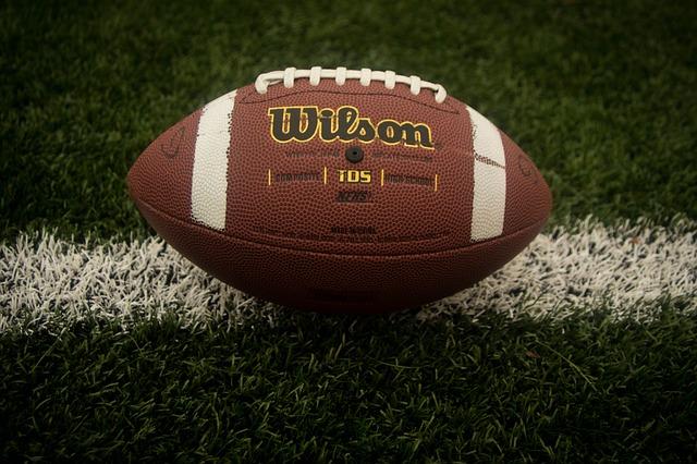 Football (158806)