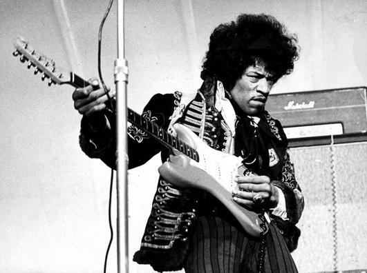 Jimi Hendrix (178734)