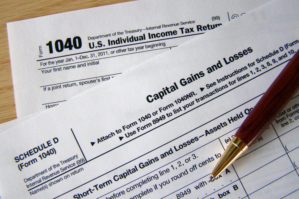taxes (183596)