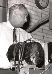 Frederick McKinley Jones at work (209636)