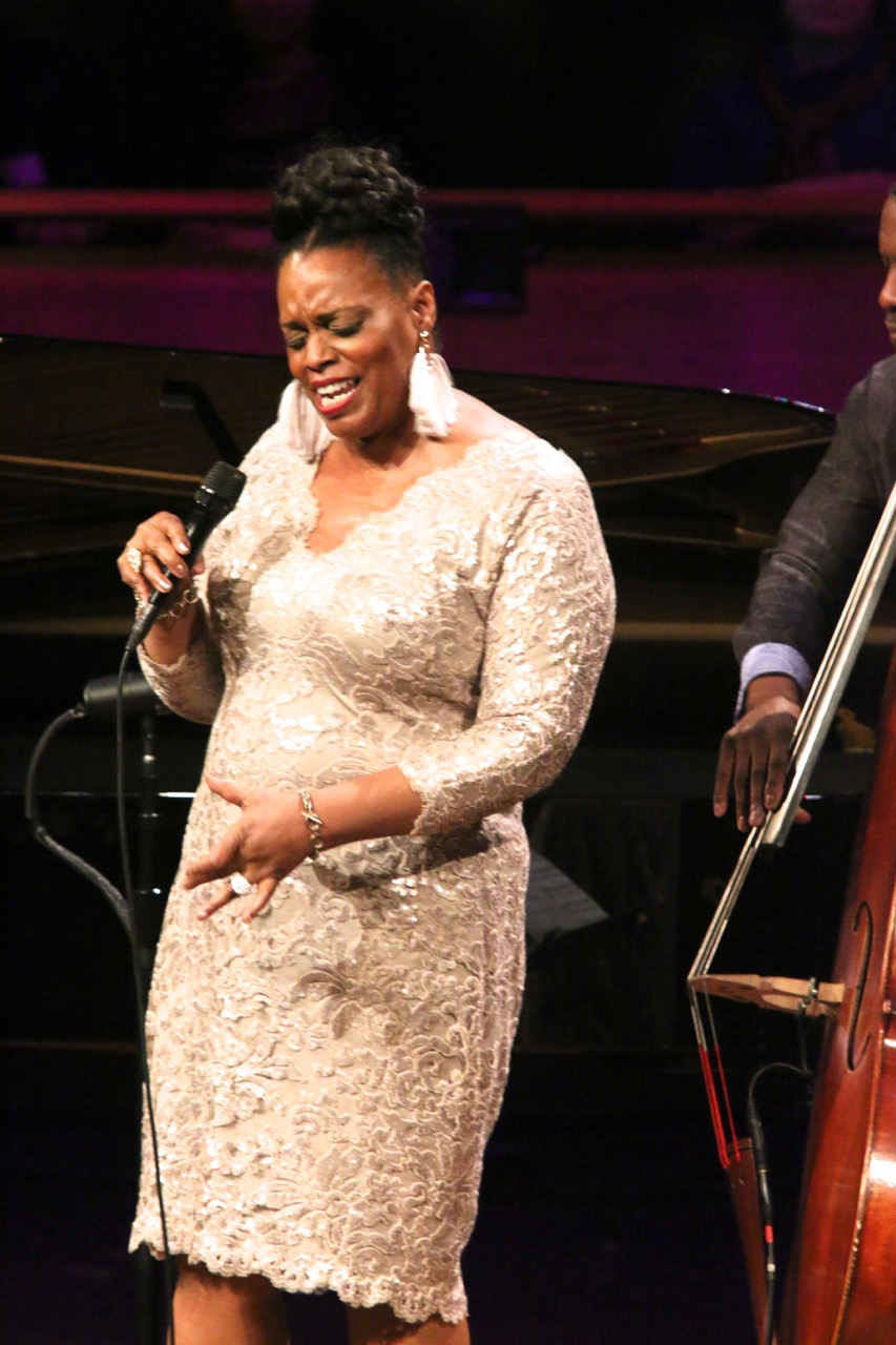 Dianne Reeves at Jazz at Lincoln Center (257752)