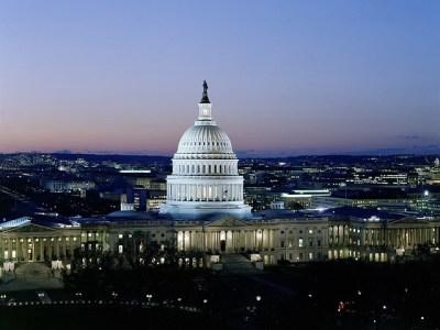U.S. Capitol (275782)