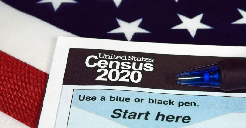 2020 Census (277708)