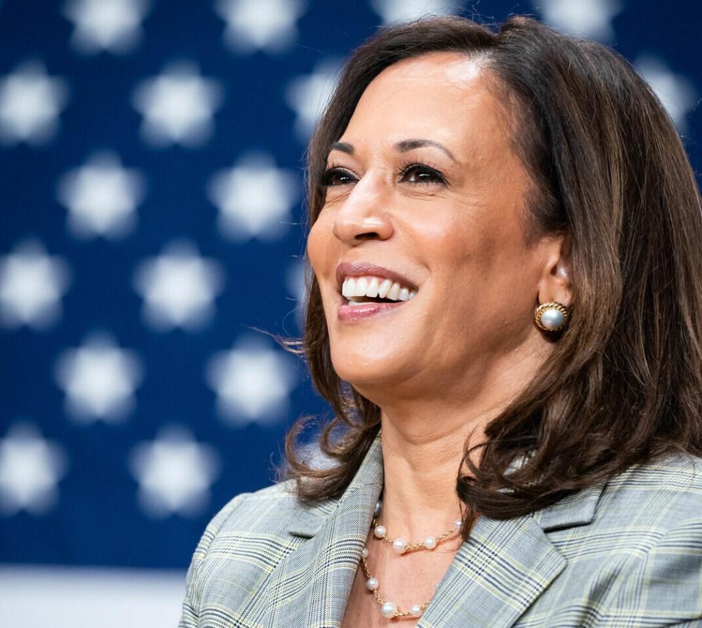 Vice President-Elect Kamala Harris (299075)