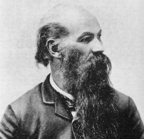 James P. Ball (299074)