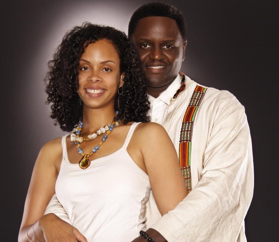 Montsho and Nwasha Edu (301611)