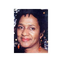 Margaret Elaine Mattic (308433)