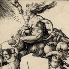 Heresy / Hairesy: Your Input?