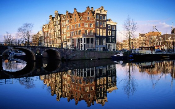 Amsterdam Film Productions - Production Company for commercials, films, tv, Netflix, Google, corporate films. More than 25 years Holland's Top Production Company