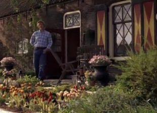 Tulpen aus Amsterdam (Ganzer Fernsehfilm)