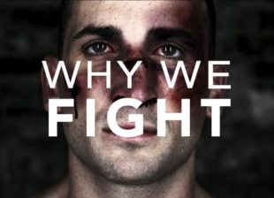 Why We Fight Series Trailer - go90 Zone