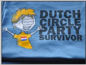 one of my recommended sites for expats in the Netherlands Invading Holland