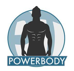 PT Powerbody 't Gooi