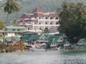 tsunami2004