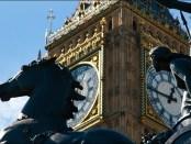 londonmoney
