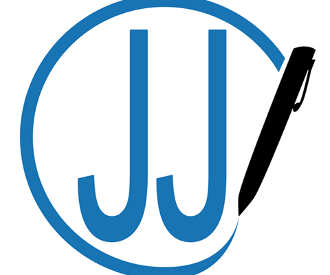 JournalistenJob