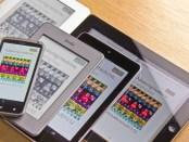 e-bookdienst Bliyoo